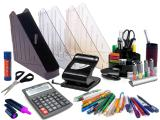 How to choose stationery for office?
