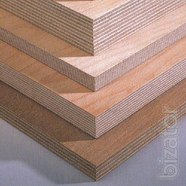 Sell plywood brand FK and FSF.