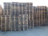 Sell pallets/used