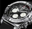 Mens watch Breitling Chronomat. Free shipping! + (63%)