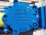 The S40 Pump-4 19,5/4 U2.5 (NSH, NMSH) for petroleum products
