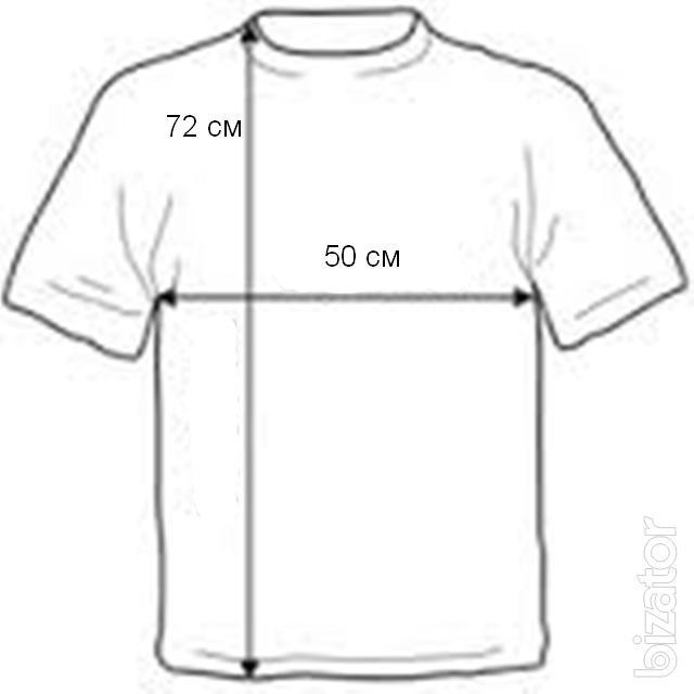 """T-shirt cotton, """"XLarge is Numero Uno"""" (FM – 012) M size"""