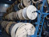 Wire, cable STS, KG, VVG, AVVG, PVA, with svvp, APV, APPV, best prices!