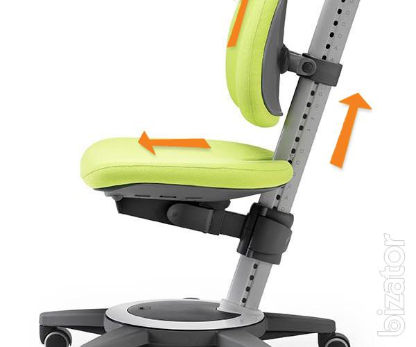 high quality baby car seats company c moll delivery to ukraine buy on. Black Bedroom Furniture Sets. Home Design Ideas