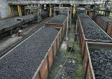 Buy iron ore (magnetite) / Dry processing of iron ore into iron ore concentrate to 65.0% - 67,0%