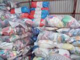Second hand wholesale-Gift! In Taganrog.