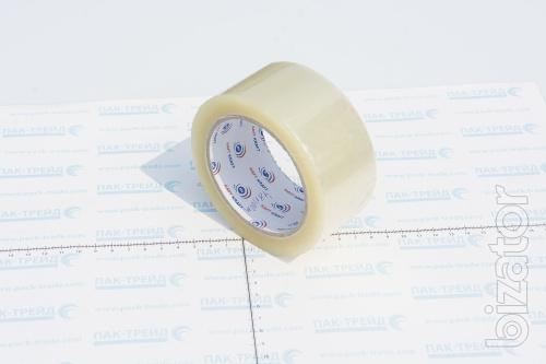 Adhesive tape packing 45*100