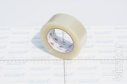 Adhesive tape for packing 45*200
