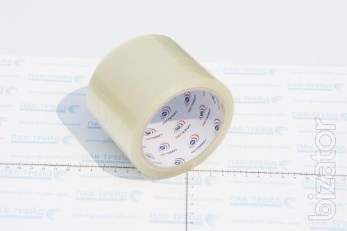 Adhesive tape for packing 72*66