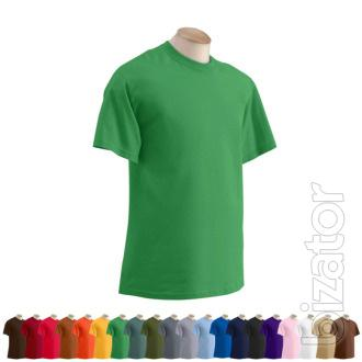 Will sell t shirts wholesale without any pattern and logo for Wholesale logo t shirts