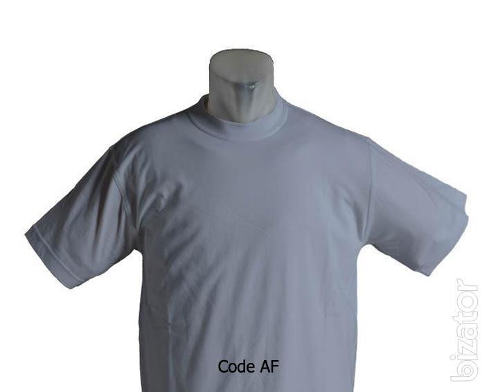 Will sell t shirts wholesale without any pattern and logo for Bulk t shirts with logo