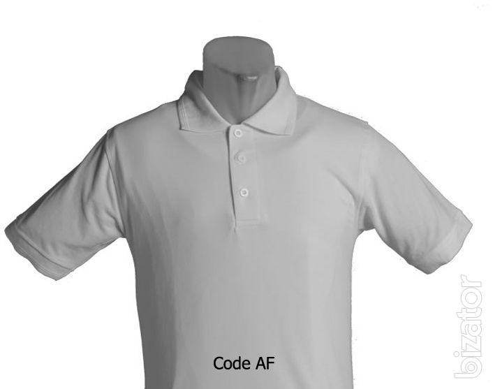 Will sell t shirts wholesale without any pattern and logo for Where to sell t shirts