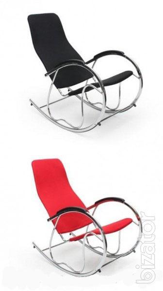 rocking chair buy buy on www bizator