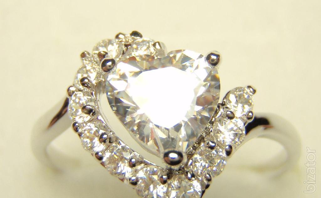 ring 2 types jewelry jewelry buy on www bizator