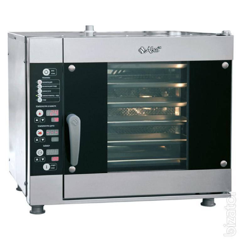 good solar oven foods