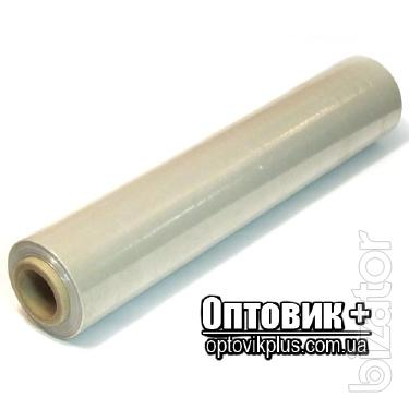 Sell stretch film for packaging technical