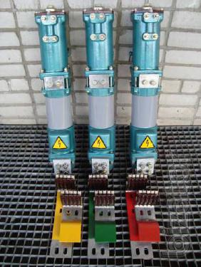 Sell Contacts for high voltage switchgear and control gear-2-10;VM-1;K-12; K-26 ;K-37;K-3U;-6U;km-1, km-1M;km-1F;km-1M;km-1 ;K-47;K-59 K-63; K-104;C 1