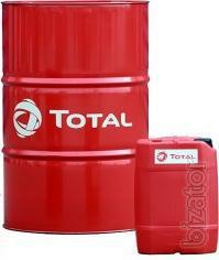 Oil Total Dacnis LD 46 for air compressors in stock!