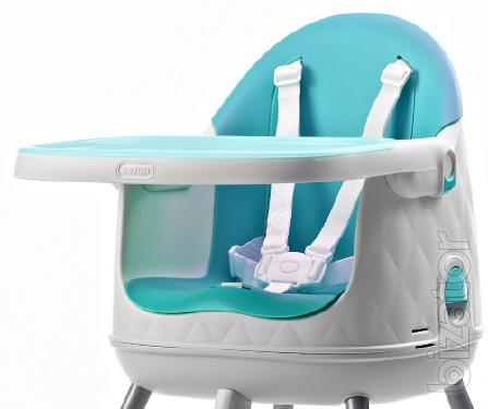 Phenomenal Highchair Multi Dine Keter Israel Buy On Bizator Com Pabps2019 Chair Design Images Pabps2019Com