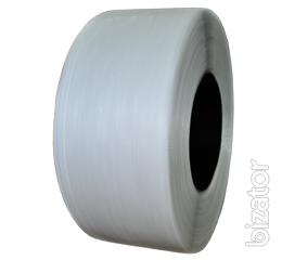 The packaging tape polypropylene, PP, (will sell)