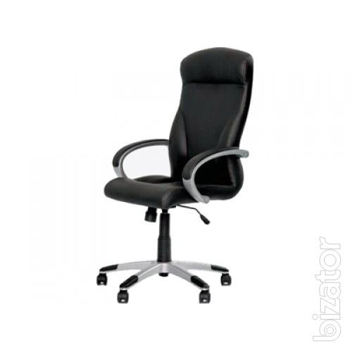 Chair for office eco riga buy on for Furniture riga