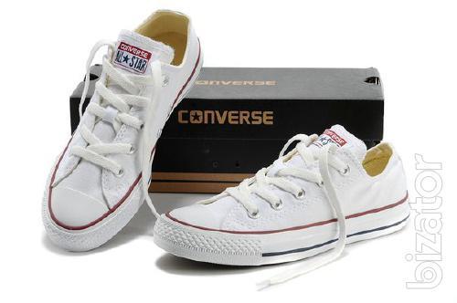 1081014fa897 Shoes converse Converse All Stars  SWAG  TRAP - Buy on www.bizator.com