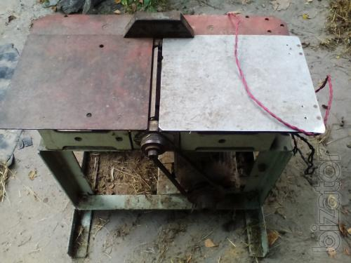 Buy a circular saw