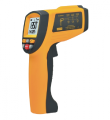 GM1150 infrared thermometer - 50C to 1150C