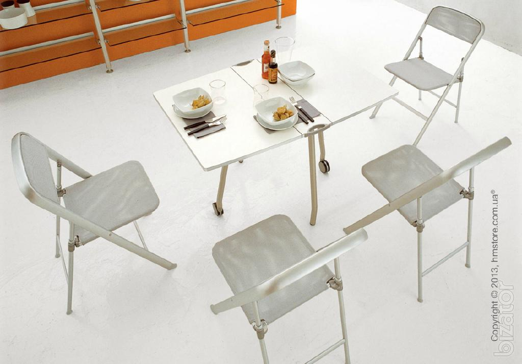 The online shop offers you gorgeous chair calligaris alu for Calligaris outlet on line