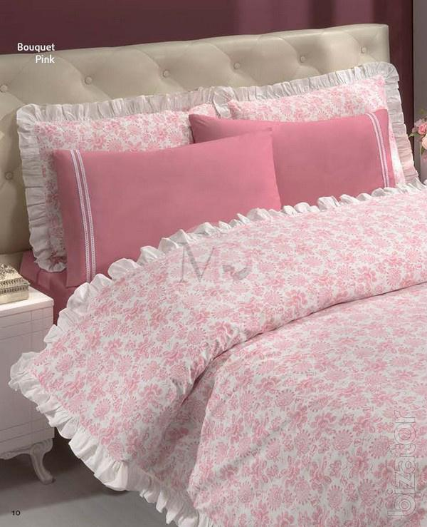 Bed Linen Ruya Pike Buy On Www Bizator Com