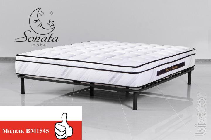 German mattresses