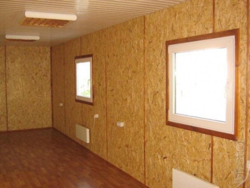 plates osb waterproof osb for walls floors roofs buy on. Black Bedroom Furniture Sets. Home Design Ideas
