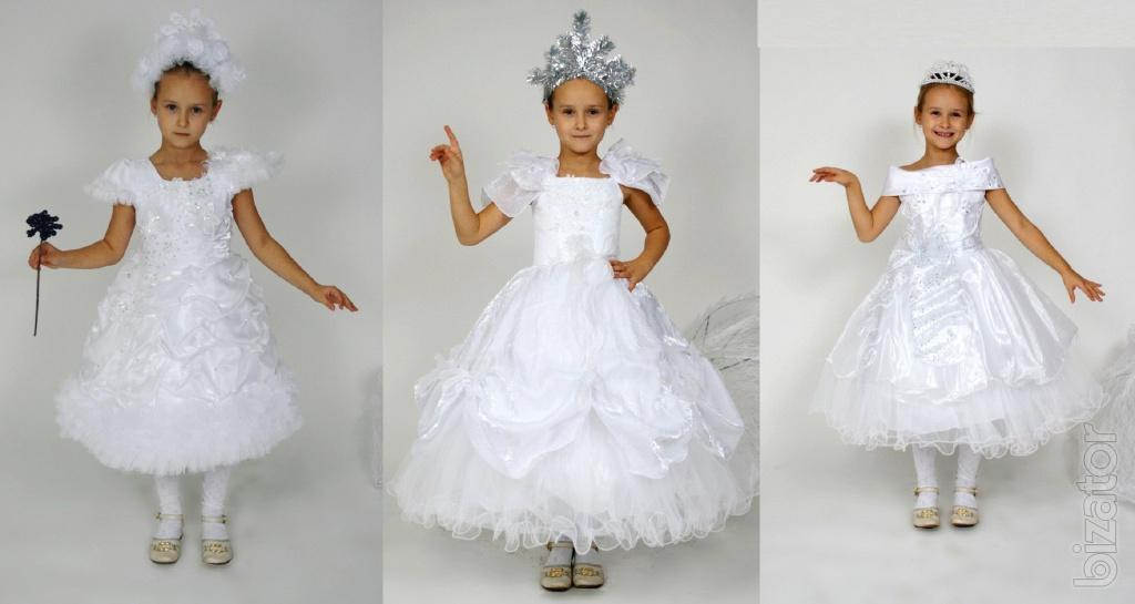 Hire of children\'s carnival costumes and fancy ball dresses for the ...