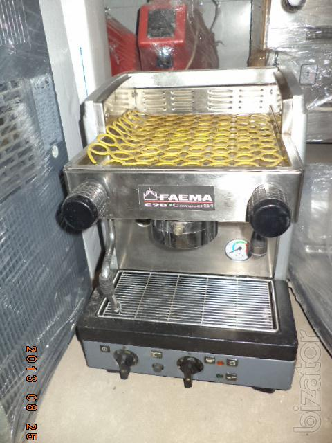 professional espresso machine for sale