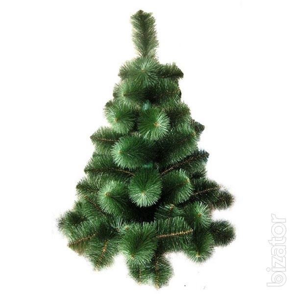 Wire knitting for the production of artificial Christmas trees GOST 3282-74