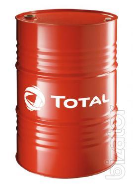 Oil Total Dacnis LD 46