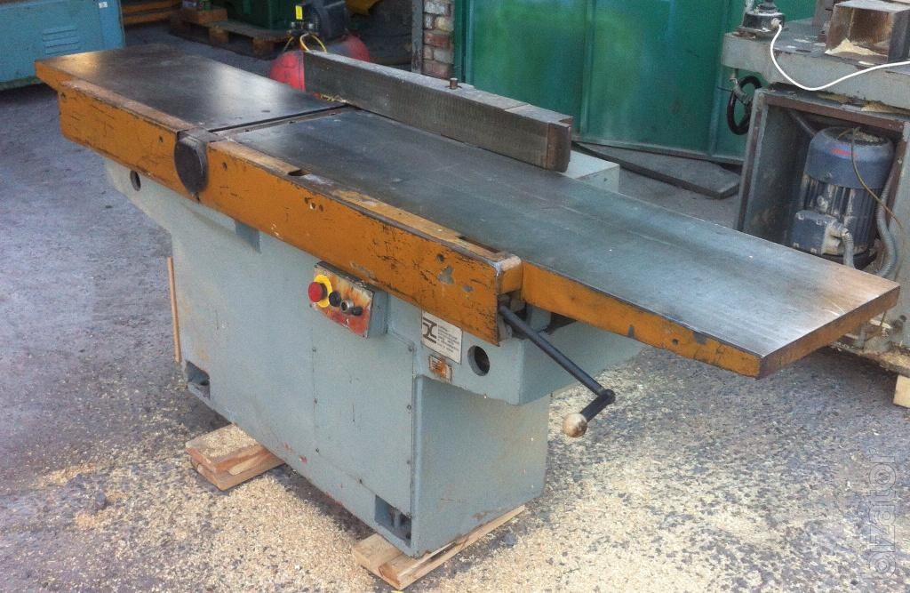 Used Woodworking Tools For Sale Near Me - ofwoodworking