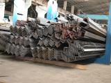 Circle square packing Area Beam Channel I-Beam, Rebar