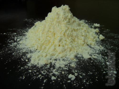 rice starch you can buy in bulk
