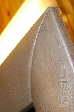 "Furniture ""Exclusive"" 4000 x 2250 mm"