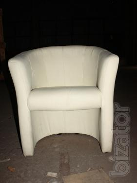 Sell BA chair chairs for cafes, restaurants