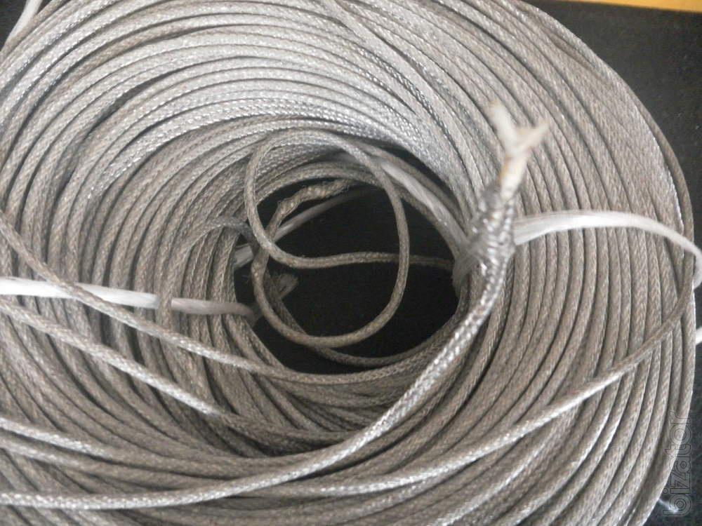 Wire for wiring PV3 1*2,5, PV3 1*10, PV3 1x16, mgshv