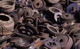 To rent, to buy expensive black and non-ferrous scrap metal in Kyiv and region