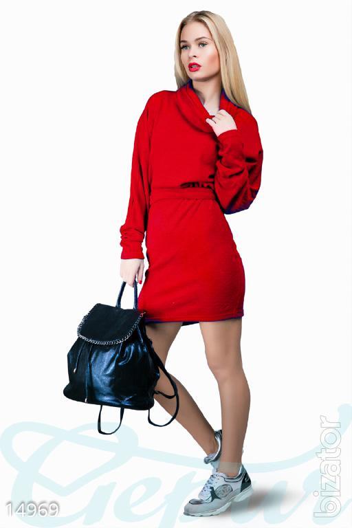 Женская Одежда Розница С Доставкой