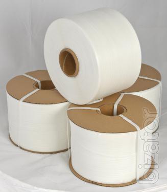 tape p p