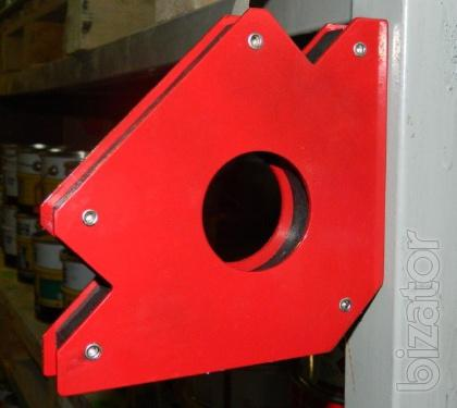Magnet for welding (magnetic mount) 6002