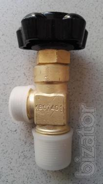 The valve 7401 QUO from manufacturer low price, passport, shipping.