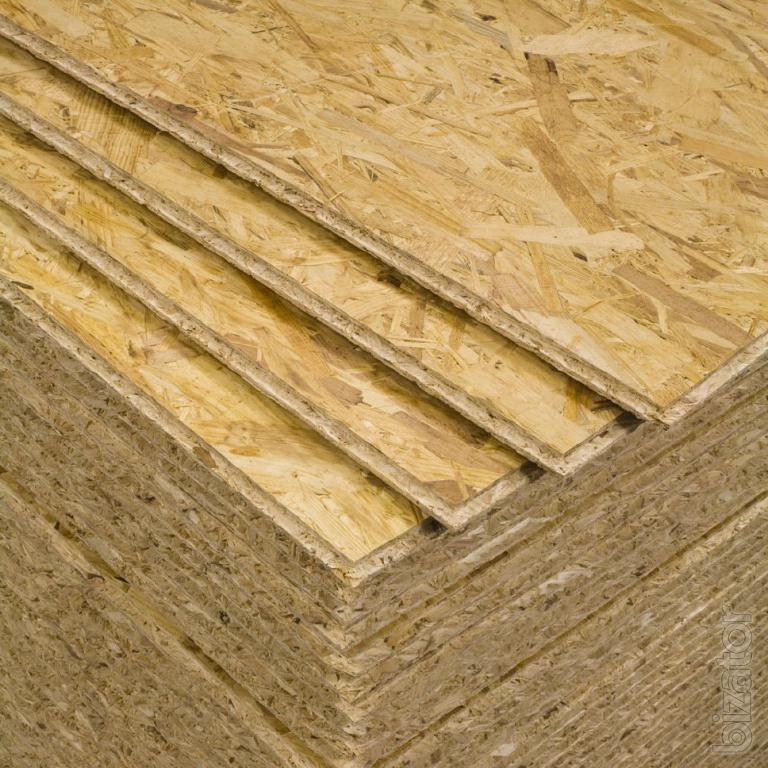 osb 3 15 mm plate at wholesale prices buy on