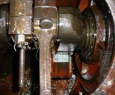 Repair 2ВМ2,5-12/9, Repair 2ВМ2,5-14/9