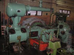Compressor repair 302ВП-10/8, compressor Repair VP-20/8